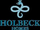 Holbeck Homes