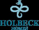 Holbeck Rise